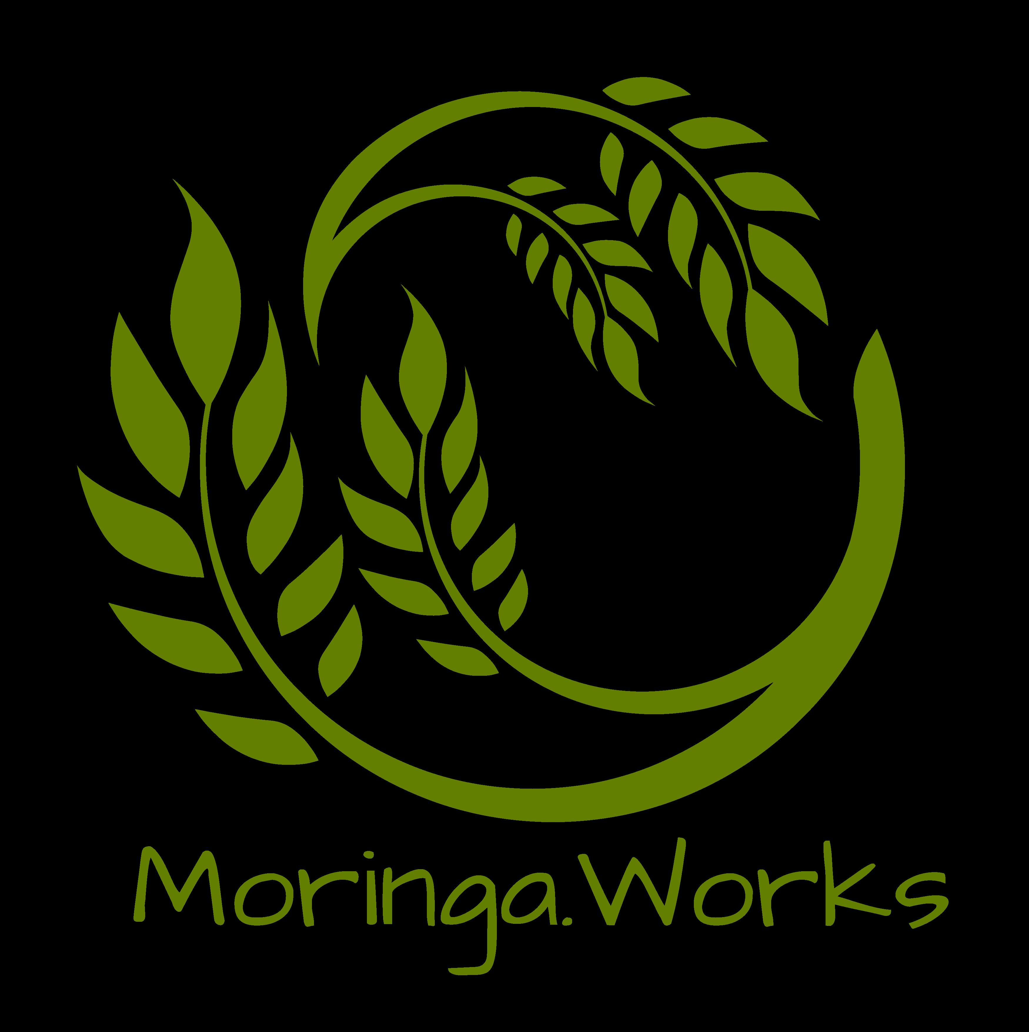Moringa Works